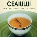 Datina ceaiului – Lam Kam Chuen