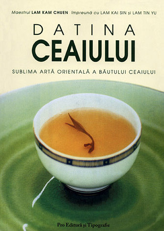 datina-ceaiului