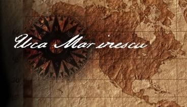 uca-marinescu