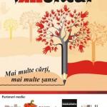 vALLuntar – campanie cu voluntariat, cărţi şi bloguri