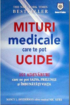 mituri_medicale