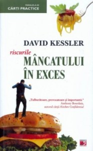 riscurile_mancatului_in_exces