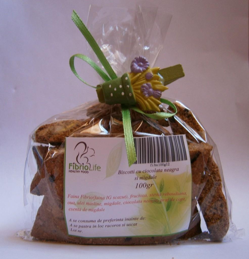 biscotti-fibrio