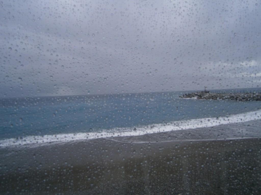 plaja amalfi