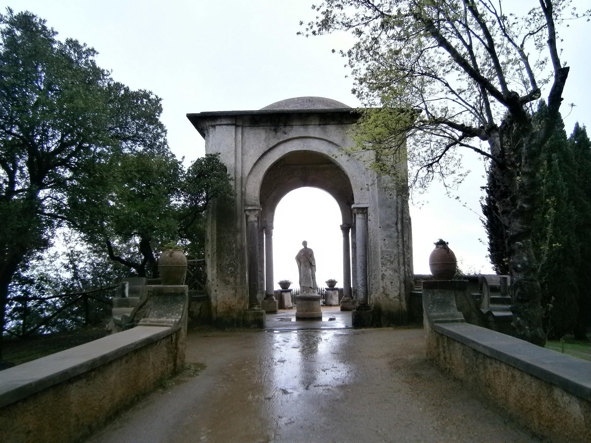 Villa cimbrone4