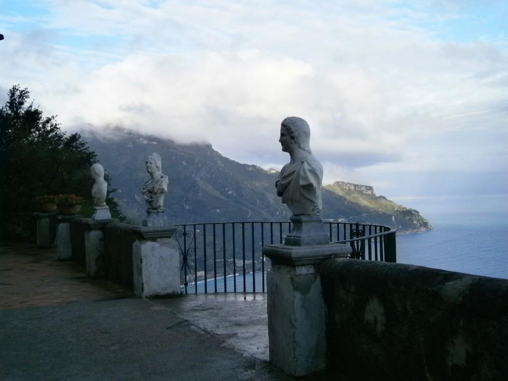 Villa cimbrone6