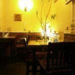 Restaurantul Fibrio – sănătos, gustos şi săţios