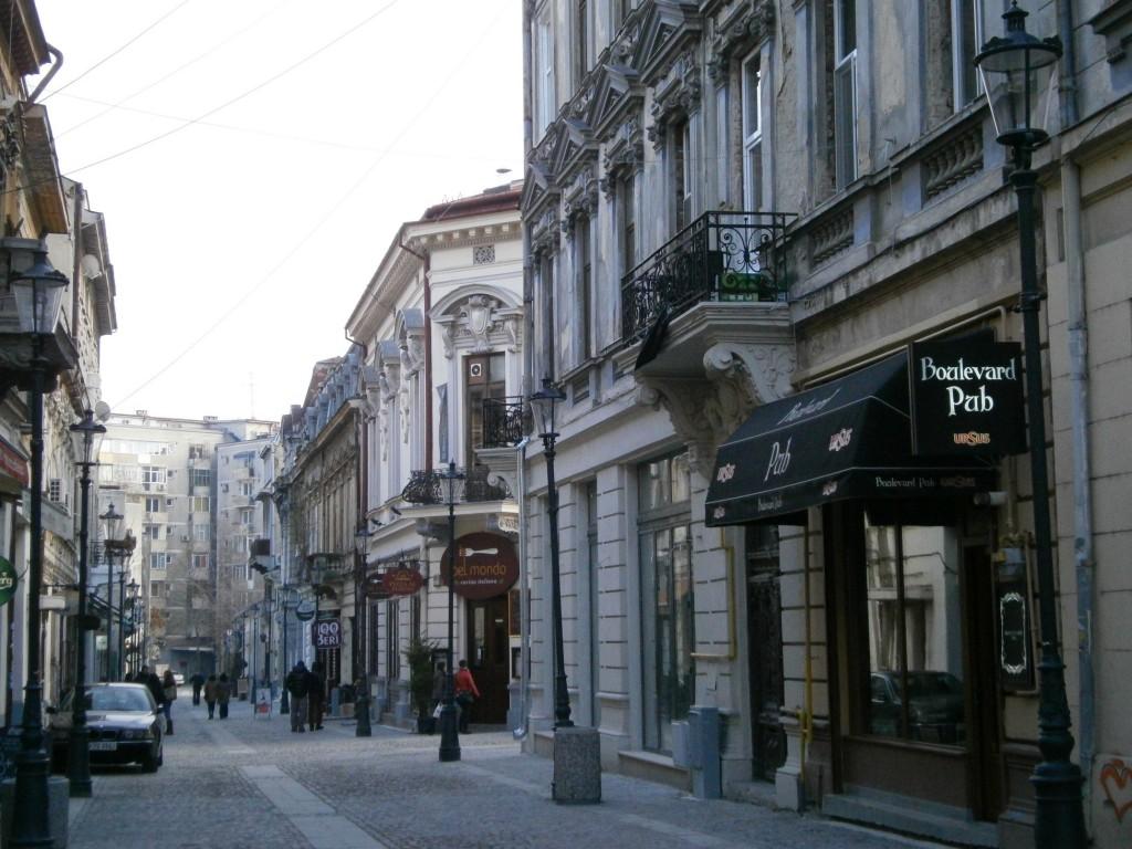 str-covaci-centrul-vechi
