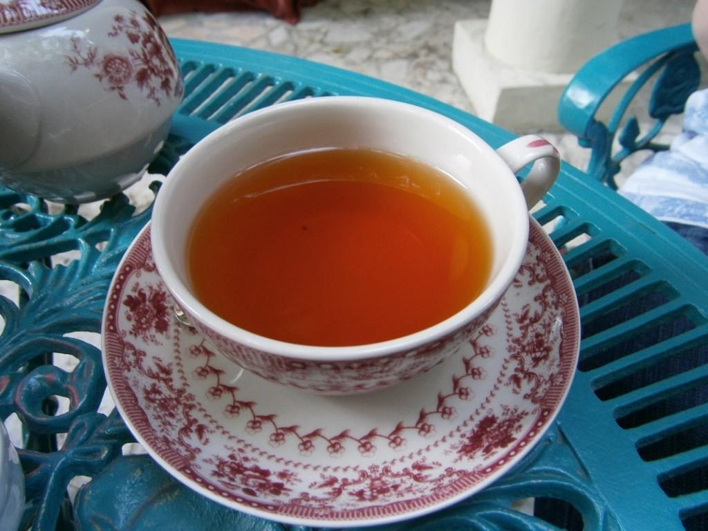 ceai-infinitea-terasa