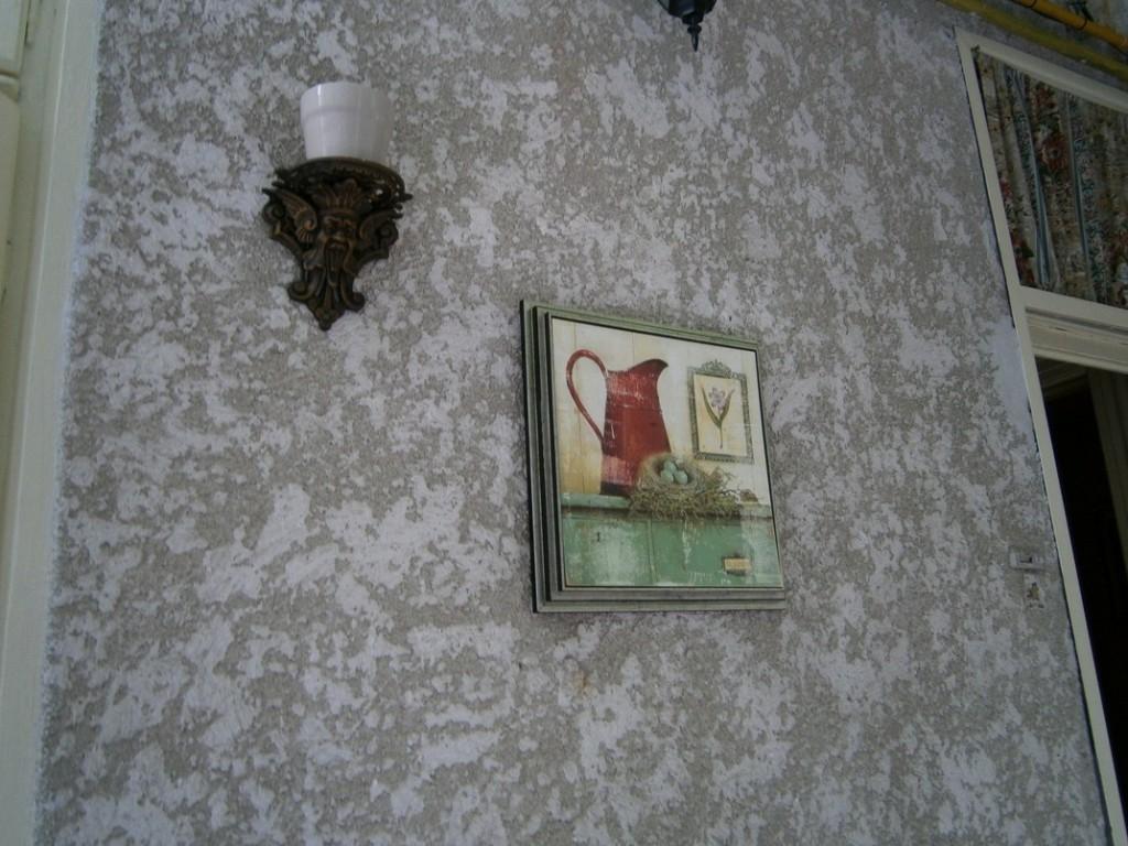 infinitea-terasa-tablou1