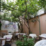 Bohemia Tea House – ceai şi relaxare în sunet de pian