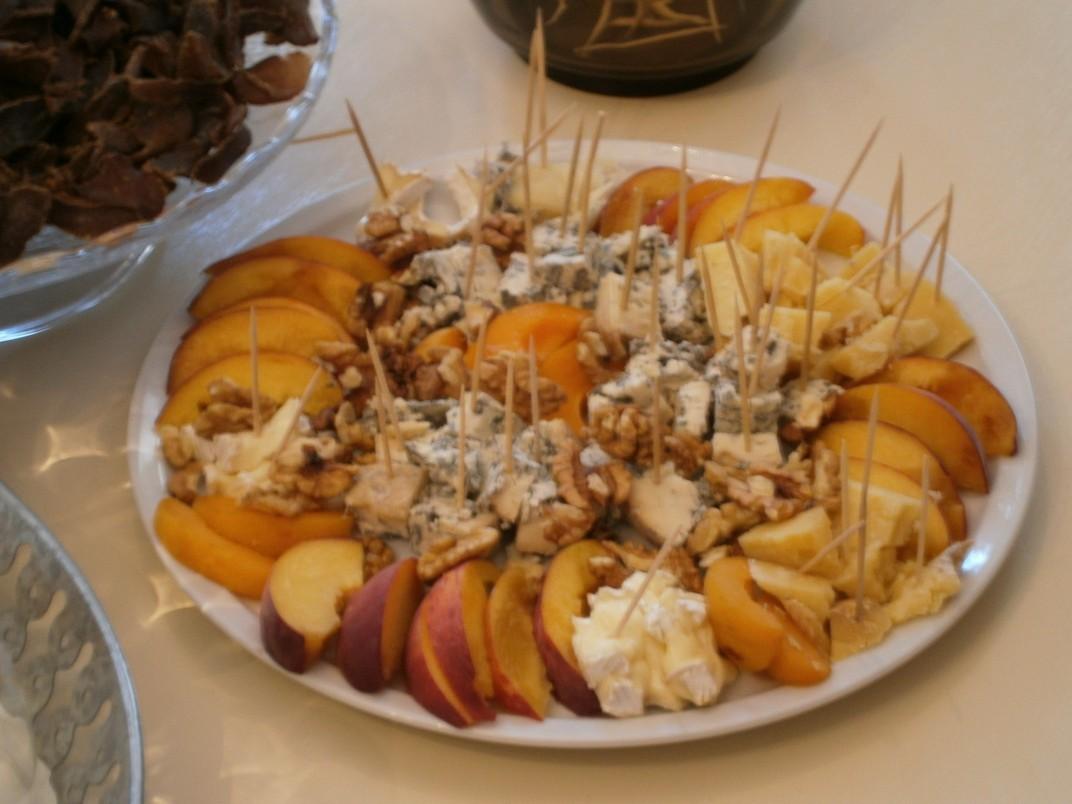 aperitive Bacania Coco1