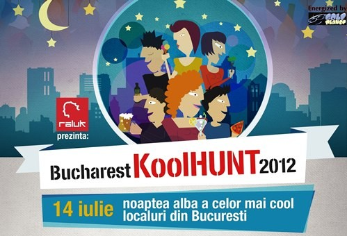 Bucharest-Koolhunt-2012