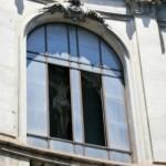 Miercurea fără cuvinte: Sicilia mea