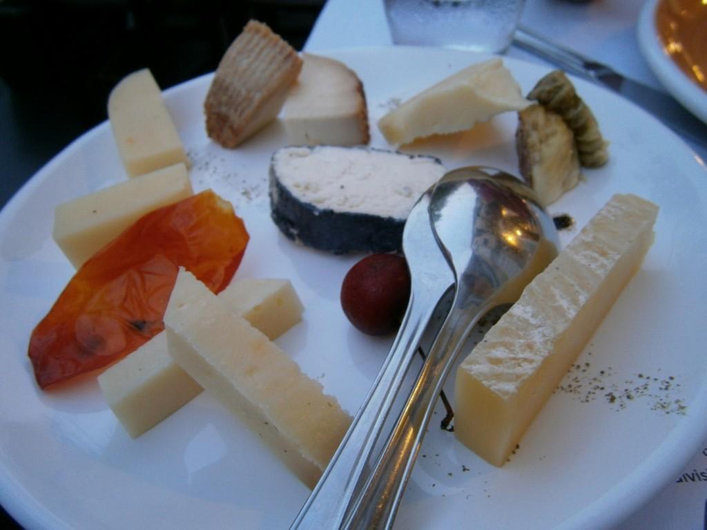 formaggi-mc-turiddu