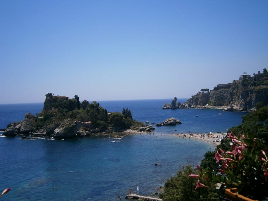 isola-bella1