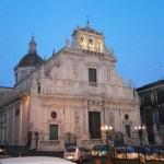 Sicilia – Impresii şi amintiri (2)