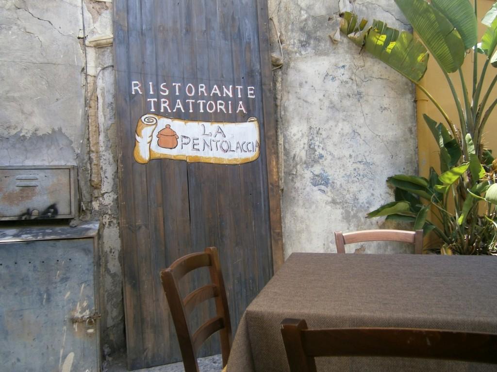 restaurant-la-pentolaccia