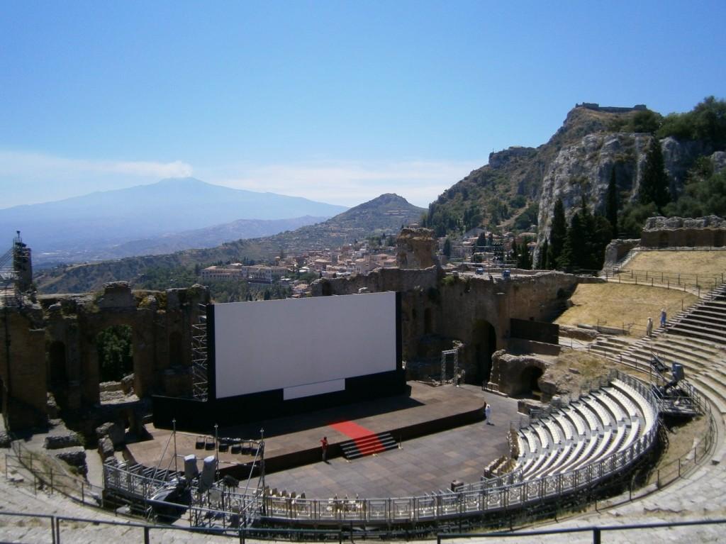 teatrul-grec-taormina