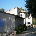 Provence – imagini şi impresii (1)