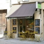 Aix en Provence – imagini şi impresii