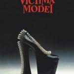 Victima modei – Ovidiu Buta