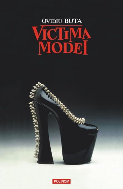 victima modei