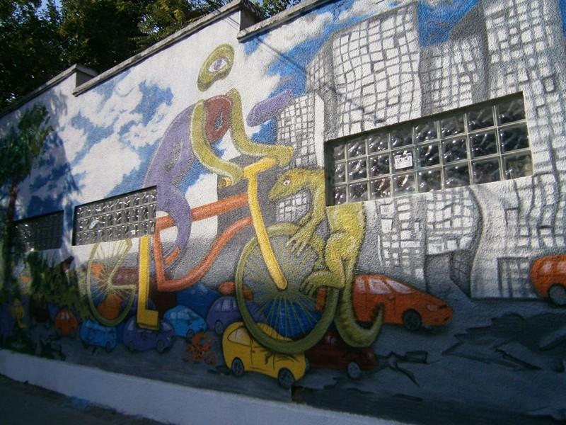 street art arthur verona 4