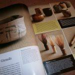 Ceremonia ceaiului – comunicare prin gesturi şi linişte