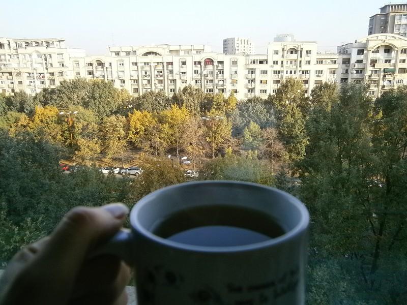 cana cu ceai 4