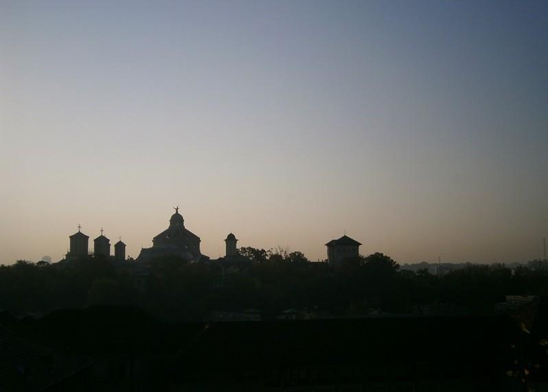 dimineata-de-la-birou