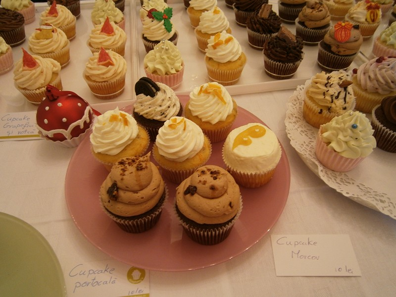 sweet fest 2012 4