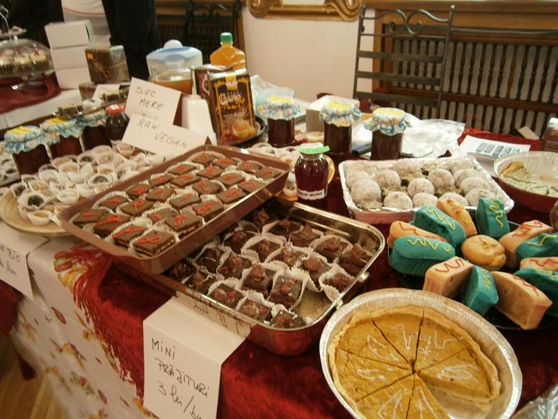 sweet fest 2012 5