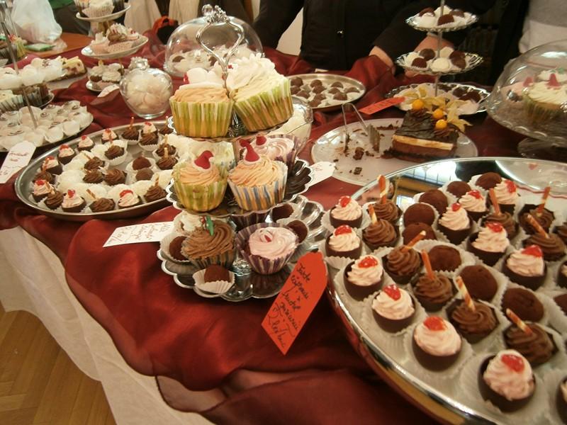 sweet fest 2012 7