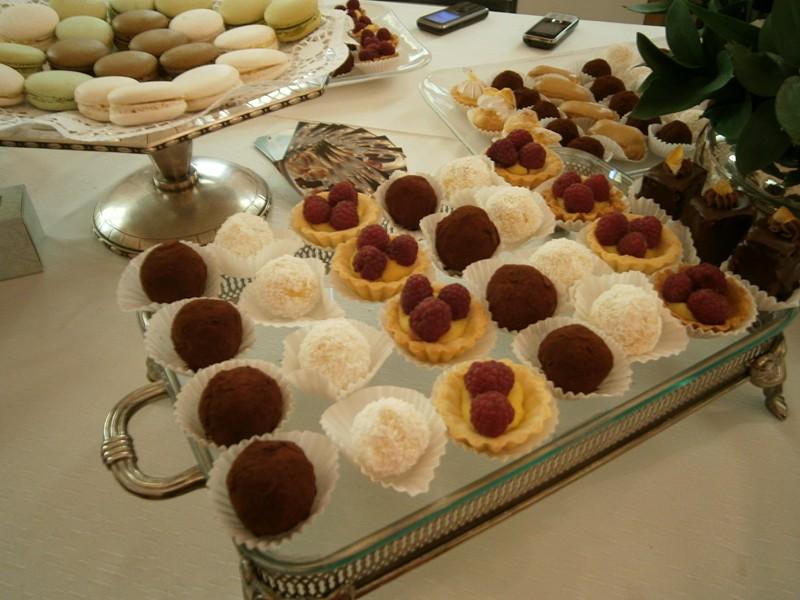sweet fest 2012 8