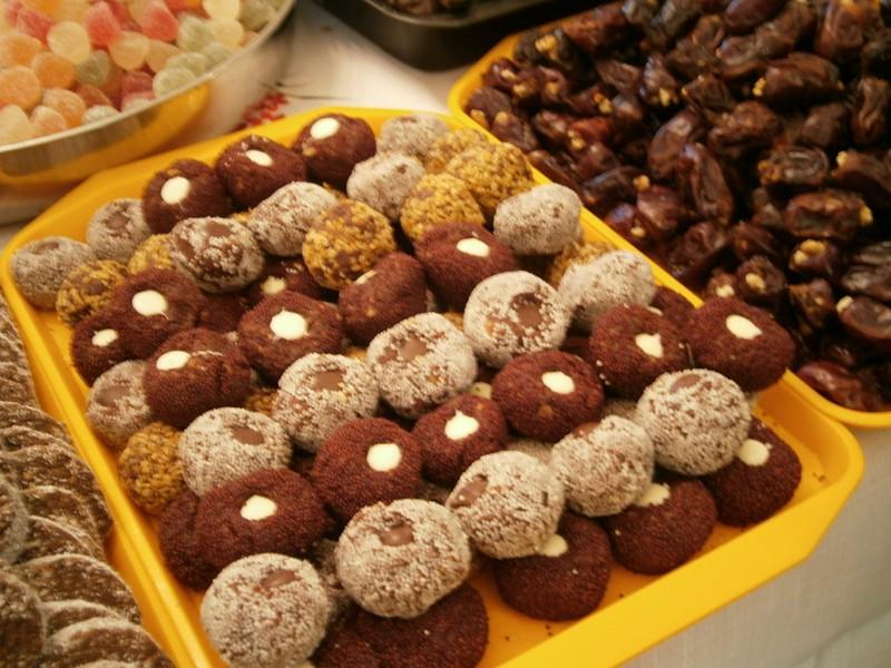 sweet fest 2012 91