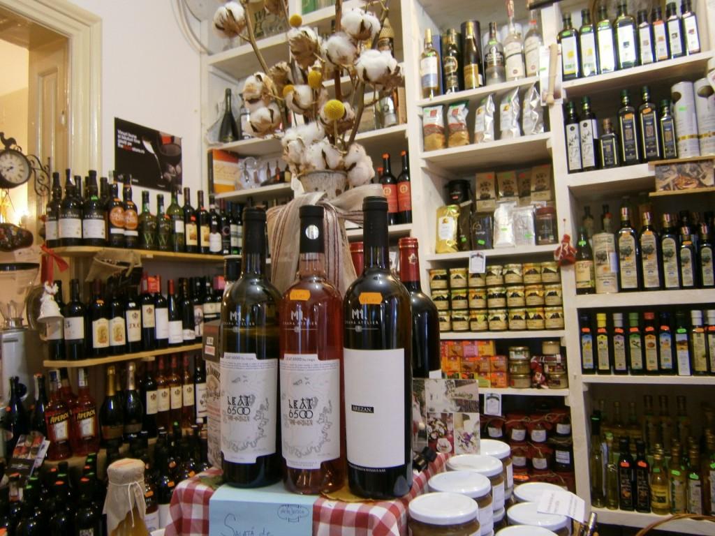 bacania-veche-vinuri