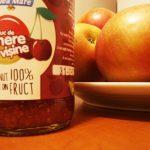 Gustul merelor din copilărie, într-un suc natural. Interviu cu Ioana şi Liviu Manolescu – Valea Mare
