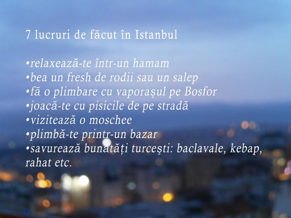 7-lucruri-de-facut-in-istanbul