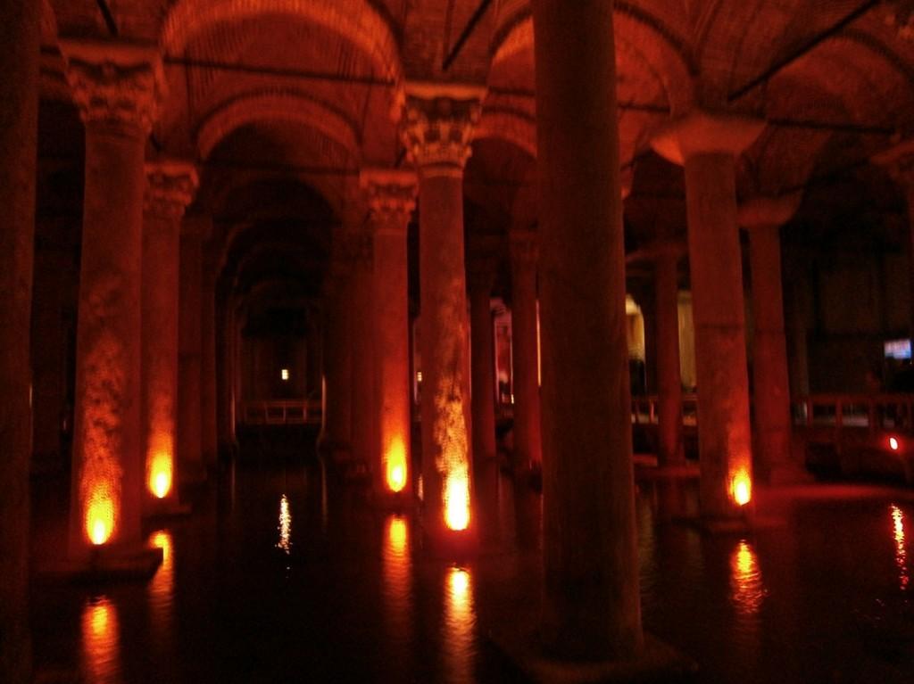 basilica-cistern-coloane