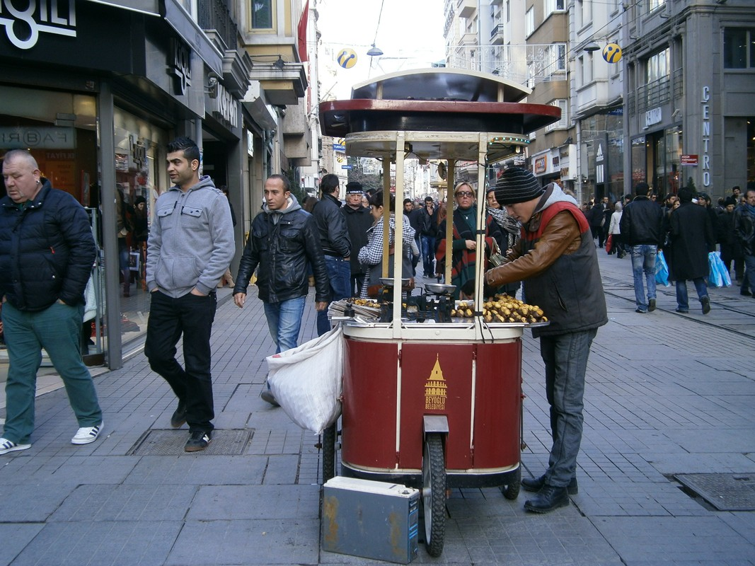 castane-coapte-istanbul