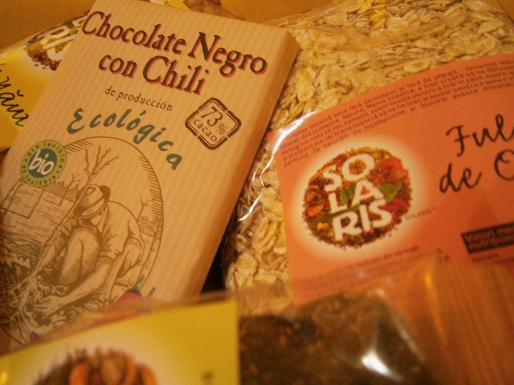 ciocolata-neagra-cu-chilli