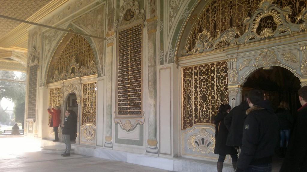 cladire-palatul-topkapi