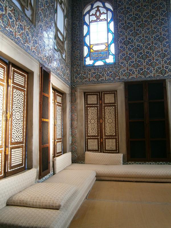 fereastra-palatul-topkapi