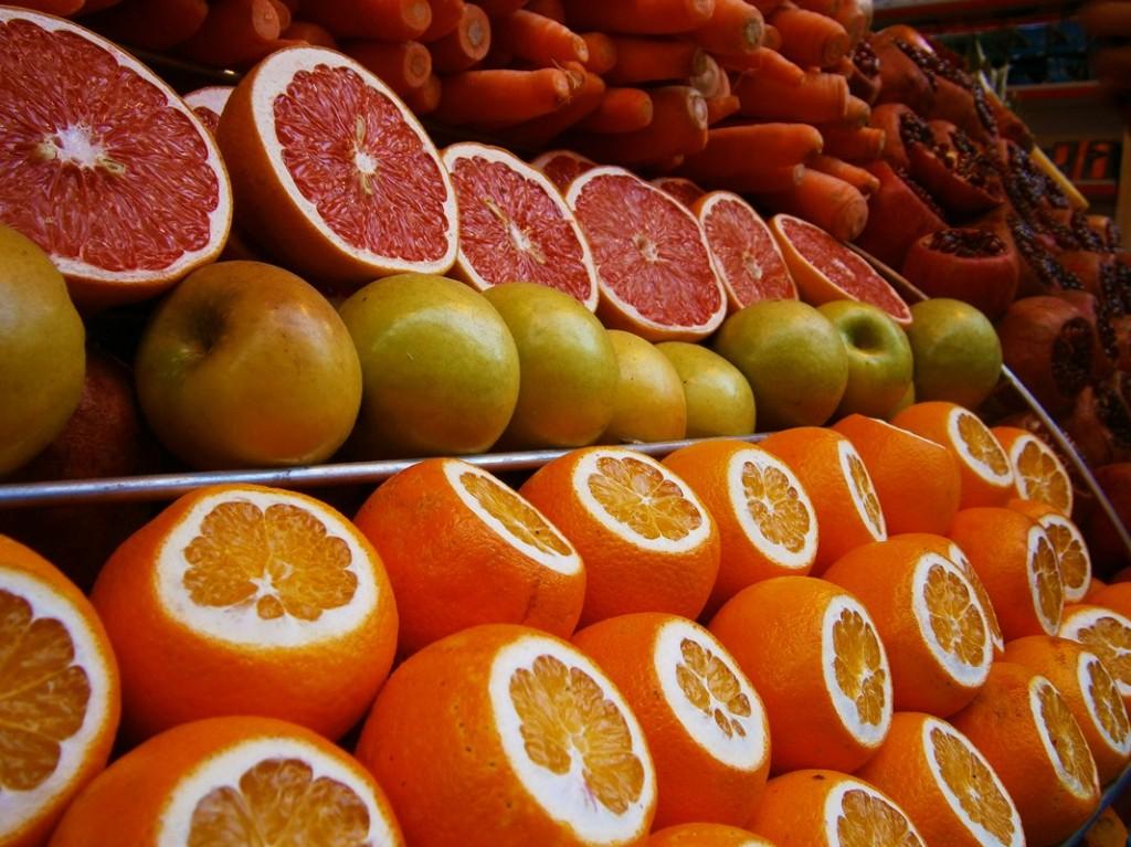 fructe-proaspete-pentru-suc-istanbul