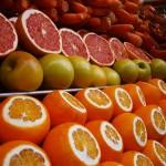 Cum să ne hrănim mai sănătos (1)