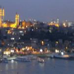 Istanbul – impresii şi imagini dintr-un oraş pestriţ