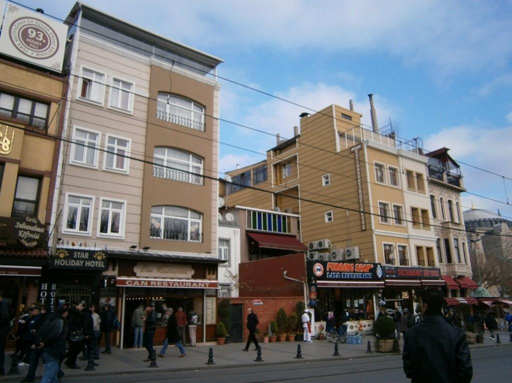 istanbul-cladiri