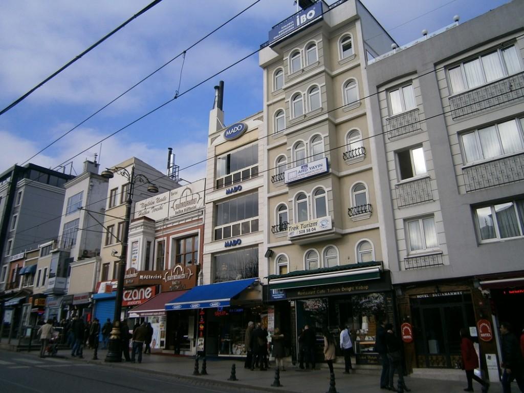 istanbul-cladiri-in-centru