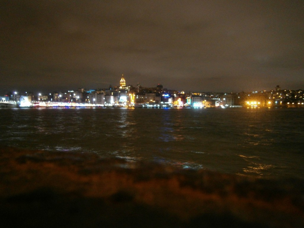 istanbul-noaptea